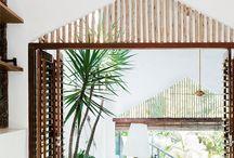 oriental living rooms