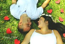 My work: Two / Ensaios sobre o amor e todas as suas formas!!