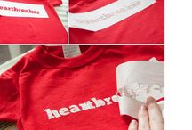 T-shirt Transfer Paper / the art process of t-shirt transfer paper. We offer the high quality t-shirt transfer paper.
