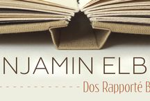 Bok :: Dos rapporté : Benjamin Elbel