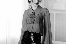Lili Rose Depp