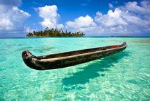 places like paradise