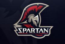logo stiker