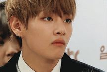 blank face of tae