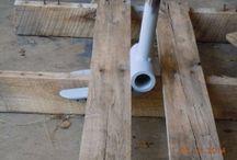 pallet projects - breaker