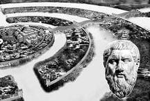 Atlantis: Search for