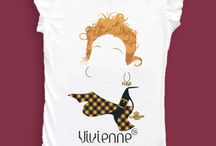 T-shirts Donna Tee4two / Ecco le nostre #t-shirt donna. Una valanga di colori. T-shirt ideali per ogni occasione. Perfette con i jeans per un look quotidiano, ma ideali anche sotto una giacca per rendere meno formale un look elegante. Un'idea fantastica per il tuo guardaroba.