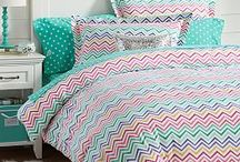 !New bed covers I want!
