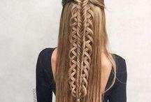 Hair Kimi