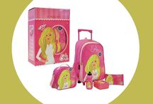 Trolley Bags Online UAE
