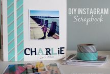 DIY || Crafts