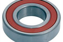 Extension Housings