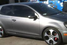 Used 2013 Volkswagen GTI for Sale ($14,900) at Bellflower, CA / Make:  Volkswagen, Model:  GTI, Year:  2013, Exterior Color: Gray, Doors: Two Door, Vehicle Condition: Good, Mileage:6,000 mi,  Engine: 4 Cylinder, Fuel: Gasoline, Drivetrain: 2 wheel drive - front.   Contact:714-299-0620  Car Id (56136)