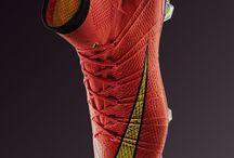 Botas fútbol ideas para comprar gg / Si quieres unas botas de fútbol y no sabes decidirte este es tu tablero gg