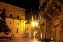 Meravigliosa Puglia...