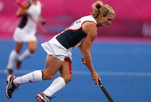 Blogs / Blogs about anything and everything revolving around field hockey. / by USA Field Hockey