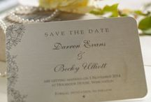 handmade save the date cards uk