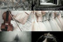 Phantom of the Opera ❤️