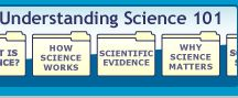 Littles-(Science)
