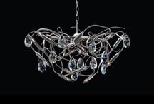 Brand van Egmond / BRAND VAN EGMOND is a Dutch lighting design brand and an international trendsetter in exclusive handcrafted decorative lighting.
