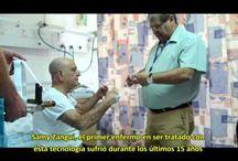 videos de patologias