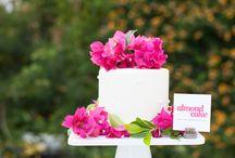 Greek wedding voungaiville