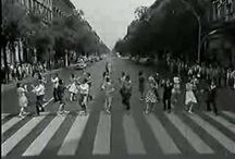 BUDAPEST ANNO 1962