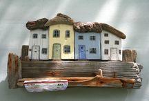 Case di mare