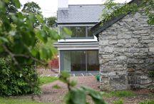 Home design (Neil) / External home design