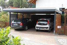 carport.ideas