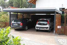 carport.ideas