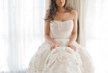 wedding stuff / by Julia Bx