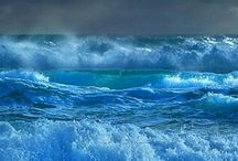 http://www.findingthegracewithin.com/breaking-thru-the-waves-of-therapy/