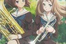natsuki x yuuko