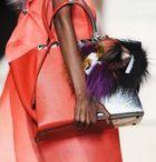 Spring 14 fashion / by Joni Sikes