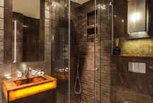 decor-banyo