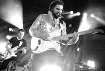 Juanes, 18.07.2015 @ZMF/Freiburg
