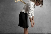 Burnout / Ich biete Coachings für Burnout-Betroffene an und sammle auf dieser Pinnwand Bilder, die mich inspirieren.