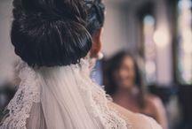 The Feminist Bride