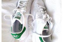 zapatillas,zapatos ,botas.....