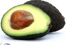 Aceites Vegetales y Mantecas / Aceites vegetales para la elaboración de la Cosmética Natural