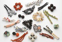 Julie Blyfield organic jewellery