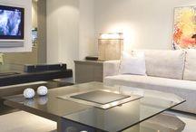 Furniture Design / OJINAGA BARCELONA design his own collection of furniture.