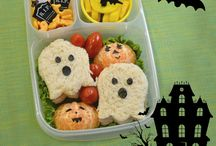 kids food-jedlo pre deti
