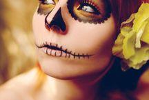 makeup woww