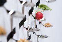 design - food exhibition