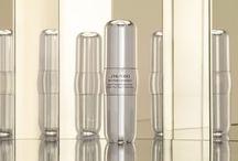 Bio-Performance Super Corrective Eye Cream de Shiseido