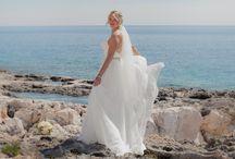 Anetka & Nikos Porto Roxa Zakynthos/Greece / Wedding in Greece/ Zakynthos