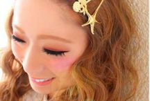Hair Pins Online India - Fayonfashion / Buy Online Hair Pins for Women in India at Fayon Fashion at cheapest prices with attractive design and free shipping.
