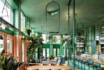 SmetanaQ Cafe